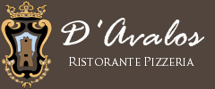 Ristorante Pizzeria D'Avalos