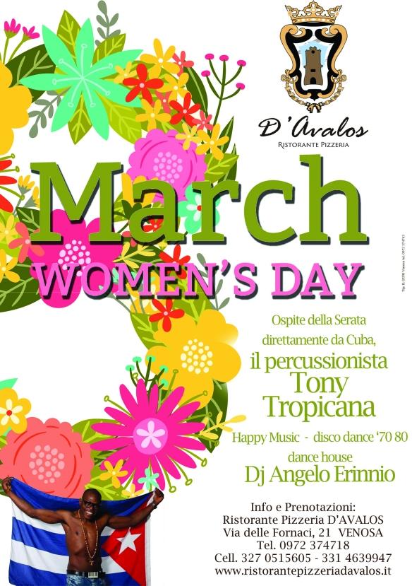 8-marzo-2016-Davalos
